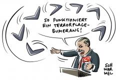 karikatur-schwarwel-erdogan-tuerkei-terror-terrorplage