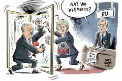 karikatur-schwarwel-erdogan-tuerkei-may-brexit-merkel-eu-juncker-europaeische-union