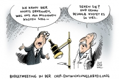 schawarwel-karikatur-chip-chiphersteller