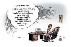 schwarwel-karikatur-sexuelle-belaestigung-arbeitsplatz-chef