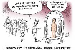 karikatur-schwarwel-frauen-koeln-silvesternacht-sexuelle-uebergriffe