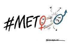 #metoo Gleichberechtigung Frauen