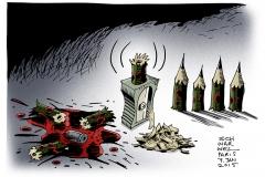 schwarwel-karikatur-charlie-satiremagazin-attentat