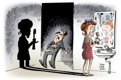 schwarwel-karikatur-angst-charlie-hebdo-terroranschlag