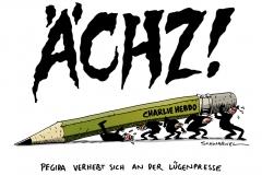 schwarwel-karikatur-charlie-hebdo-bleistift-karikaturist