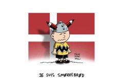 schwarwel-karikatur-jesuis-kopenhagen-karikaturist