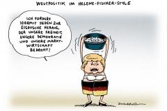 schwarwel-karikatur-eisdusche-merkel-helene-fischer-weltpolitik