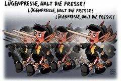 schwarwel-karikatur-luegenpresse