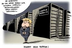 schwarwel-karikatur-vorrat-charlie-hebdo-merkel