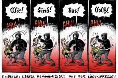 schwarwel-karikatur-legida-luegenpresse-wir-sind-das-vol