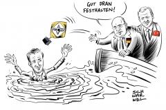 karikatur-schwarwel-boehmermann-schmähgedicht-erdogan