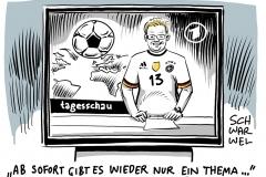 karikatur-schwarwel-em2016-em-medien