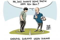 karikatur-schwarwel-em-em2016-jogi-löw-mehmet-scholl