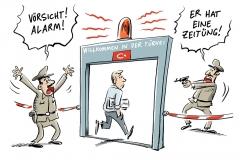 karikatur-schwarwel-erdogan-tuerkei-deniz-yuecul