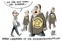 karikatur-schwarwel-rock-am-ring-marek-lieberberg-moslems-muslime