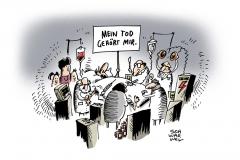 schwarwel-karikatur-sterbehilfe-tot-tod
