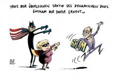schwarwel-karikatur-krim-krise-ukraine-russland-merkel-obama-putin-joker