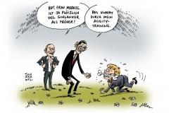 schwarwel-karikatur-putin-obama-merkel-politik