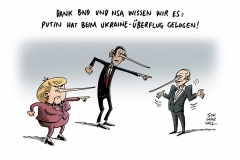 schwarwel-karikatur-bnd-nsa-merkel-putin-obama