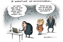 schwarwel-karikatur-google-eugh-urteil-merkel-sigmar-gabriel-daten
