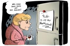 schwarwel-karikatur-bundeskanzlerin-merkel-machterhalt-politik-deutschland