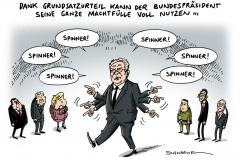 schwarwel-karikatur-gauck-bundespraesident-merkel-putin-obamasigmar-gabriel