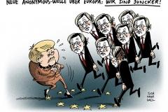 schwarwel-karikatur-juncker-kommissionspraesident-eu-parlament