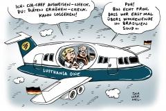 schwarwel-karikatur-merkel-politik-deutschland