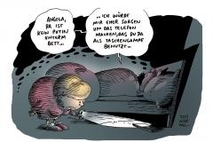 schwarwel-karikatur-sorgen-merkel-putin-russland