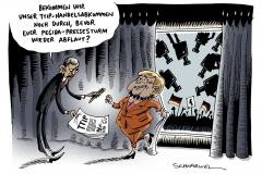 schwarwel-karikatur-ttip-handelsabkommen-merkel-obama