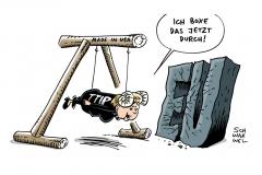 schwarwel-karikatur-ttip-merkel-eu