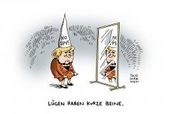schwarwel-karikatur-merkel-abkommen-usa-no-spy