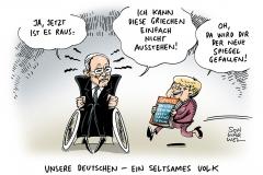 schwarwel-karikatur-schaeuble-merkel-griechenland-spiegel