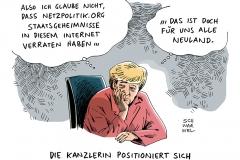 schwarwel-karikatur-netzpolitik-merkel-bundeskanzlerin-ermittlungen-internet