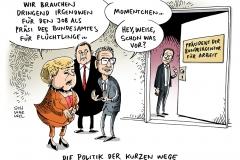 schwarwel-karikatur-bamf-fluechtlingsbehoerde-leitung-arbeitsagentur