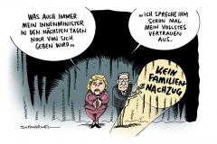 schwarwel-karikatur-asyl-asylrecht-fluechtlinge-familiennachzug