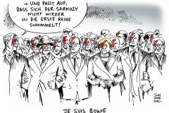 karikatur-schwarwel-david-bowie-tot-krebs-merkel-jesuis-je-suis