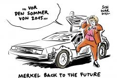 karikatur-schwarwel-merkel-wahl-fluechtlinge-fluechtlingspolitik