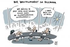 schwarwel-karikatur-weltklima-klimarat-erderwaermung