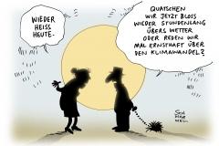 schwarwel-karikatur-klima-klimawandel-wetter