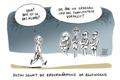 karikatur-schwarwel-merkel-putin-hollande-erderwaermung-klimawandel