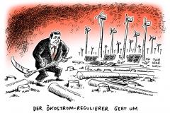 karikatur-schwarwel-gabriel-oekostrom-energie-energiewende