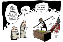 schwarwel-karikatur-oelfelder-reichtum-obama