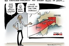 schwarwel-karikatur-obama-praesident-ebola-isis-is-us-usa