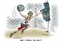 schwarwel-karikatur-obama-rede-weltpolitik