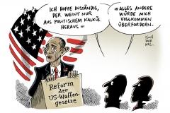 karikatur-schwarwel-obama-weint-reform-us-usa-waffengesetz