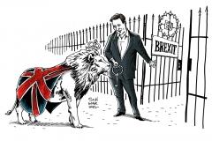schwarwel-karikatur-brexit-eu-britain-grossbritannien