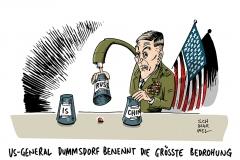 schwarwel-karikatur-russland-china-bedrohung-is-islamischer-staat
