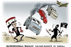 schwarwel-karikatur-syrien-assad-giftgas