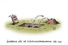 karikatur-schwarwel-austria-österreich